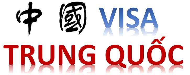 Huong dan xin gia han visa Trung Quoc 6 thang nhieu lan nhanh chong, don gian